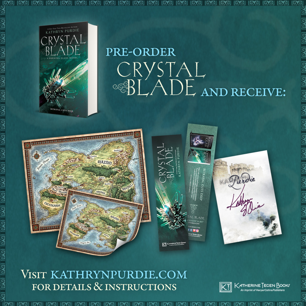 Crystal_Blade_PreOrder_Promo_FULL_RES